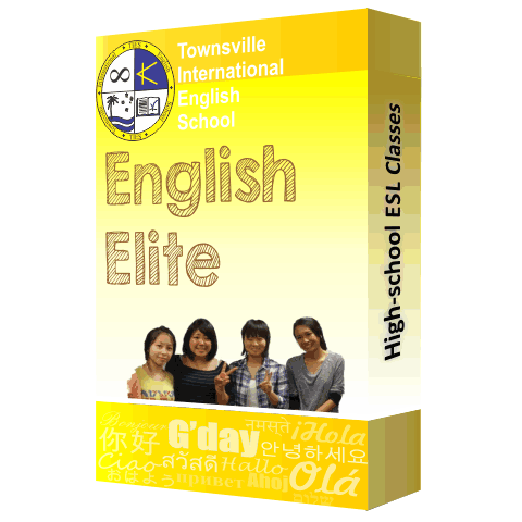 English_Elite_Image