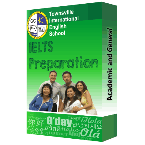 IELTS_Preparation_Image