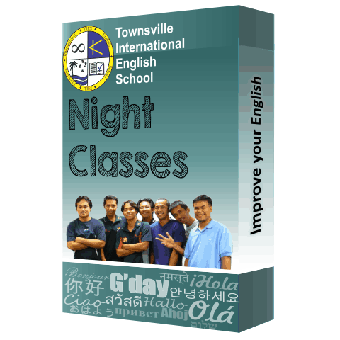 Night_Classes_Image