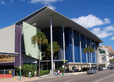 Visit The Museum of Tropical North Queensland